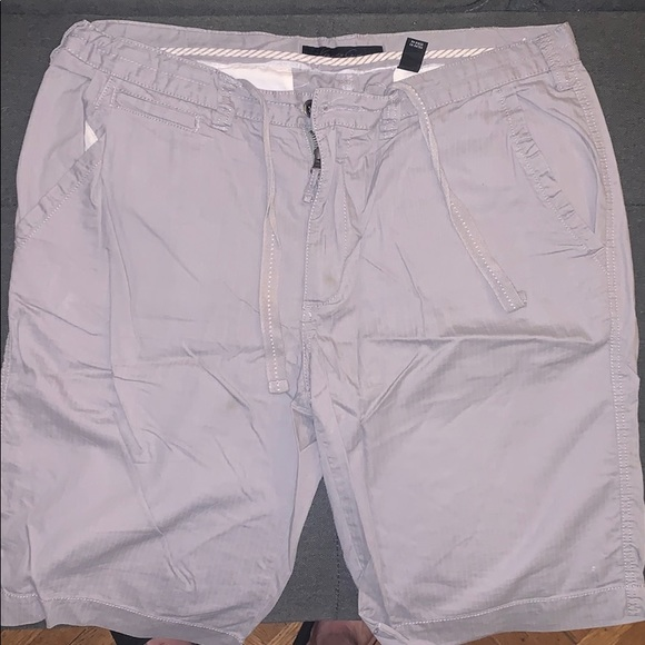 Kenneth Cole Other - Kenneth Cole  shorts